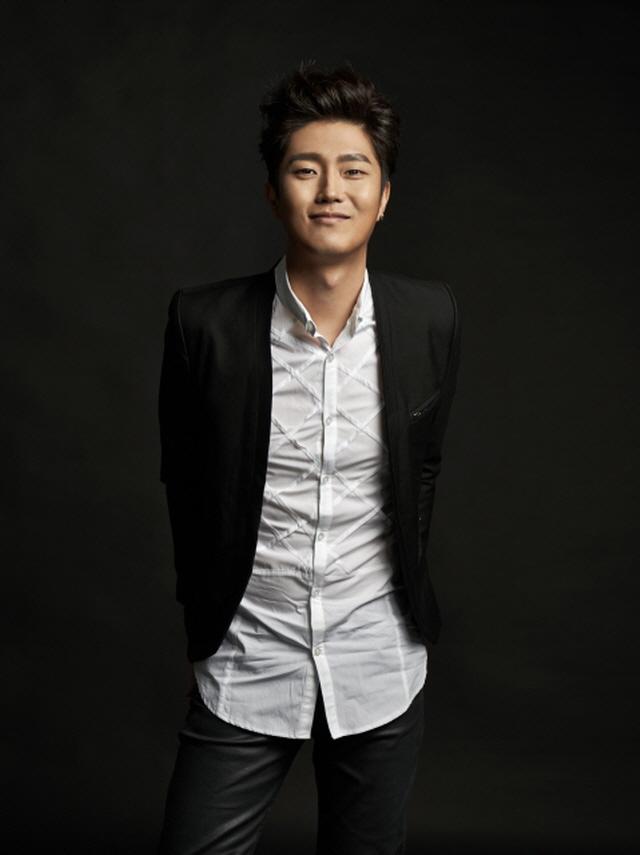 마현권 선생님 특강